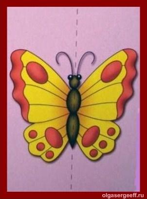 Картинки для самых маленьких детей цветные - 5752