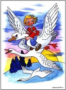 Картинки раскраски по сказкам русским народным